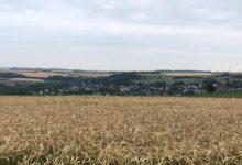 Photo of Altersgerechtes Wohnen und innovative Wohn- Versorgungskonzepte